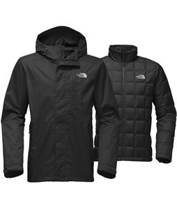 The North Face Altier Down Triclimate Snowboard Jacket