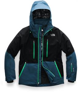 The North Face Anonym 2L Gore-Tex Snowboard Jacket