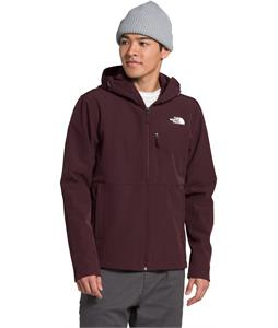 The North Face Apex Bionic 2 Hoodie Jacket