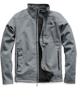 The North Face Apex Bionic 2 Tall Jacket