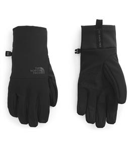 The North Face Apex+ E-Tip Gloves