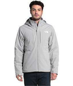 The North Face Apex Elevation Snowboard Jacket