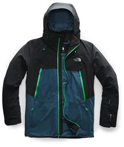 The North Face Apex Flex 2L Gore-Tex Snowboard Jacket
