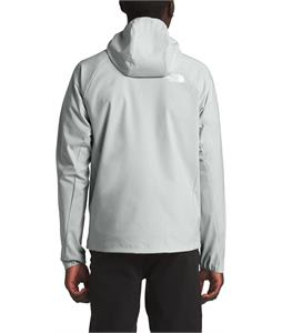 The North Face Apex Nimble Hoodie Jacket