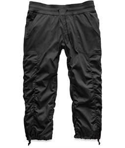 The North Face Aphrodite 2.0 DWR Pants
