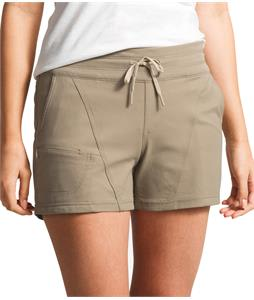 The North Face Aphrodite 2.0 DWR Shorts