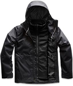 The North Face Arrowood Triclimate Snowboard Jacket