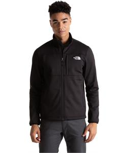 The North Face Astro Ridge Full Zip Fleece