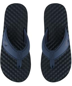 The North Face Base Camp Flip Flop II Sandals