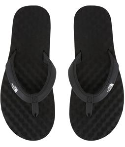 The North Face Base Camp Mini II Sandals