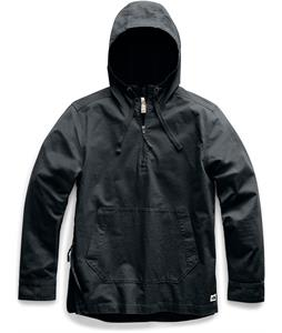 The North Face Battlement Anorak Jacket