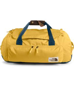 The North Face Berkeley Medium Duffel Bag