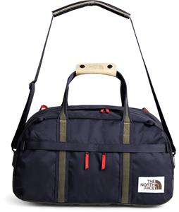 The North Face Berkeley Small Duffel Bag
