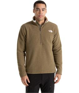 The North Face Birch Bowl Pullover Fleece