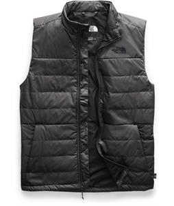 The North Face Bombay Vest