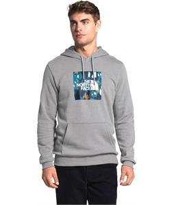 The North Face Boxed In Pullover Hoodie