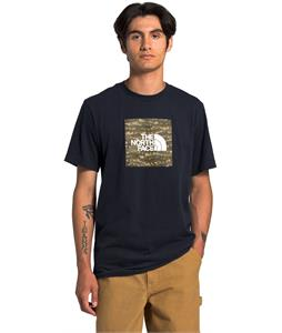 The North Face Boxed In T-Shirt