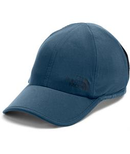 The North Face Breakaway Cap