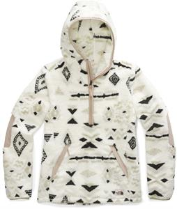 The North Face Campshire 2.0 Pullover Hoodie Fleece
