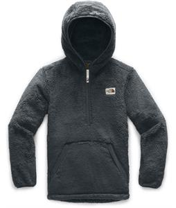 The North Face Campshire Hoodie Fleece
