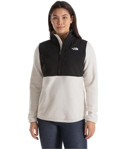 The North Face Candescent Pullover Fleece