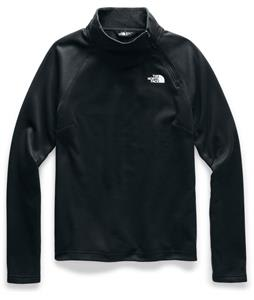 The North Face Canyonlands 1/4 Zip Fleece