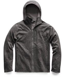 The North Face Canyonlands Hoodie Fleece