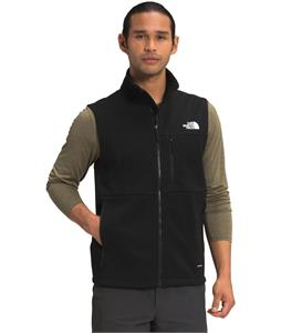 The North Face Canyonwall Eco Vest