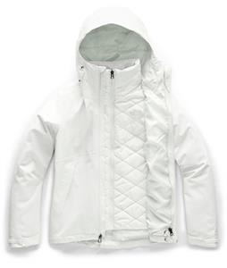 The North Face Carto Triclimate Snowboard Jacket