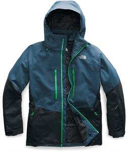 The North Face Chakal Ski Jacket
