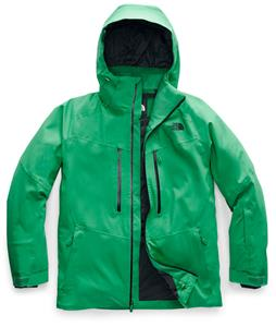 The North Face Chakal Snowboard Jacket