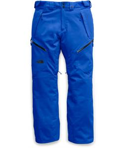 The North Face Chakal Snowboard Pants