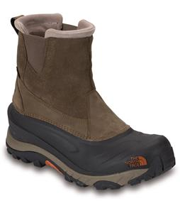 The North Face Chilkat III Pull-On Boots