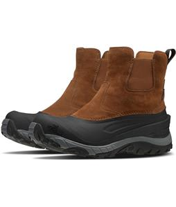 The North Face Chilkat IV Pull-On Boots