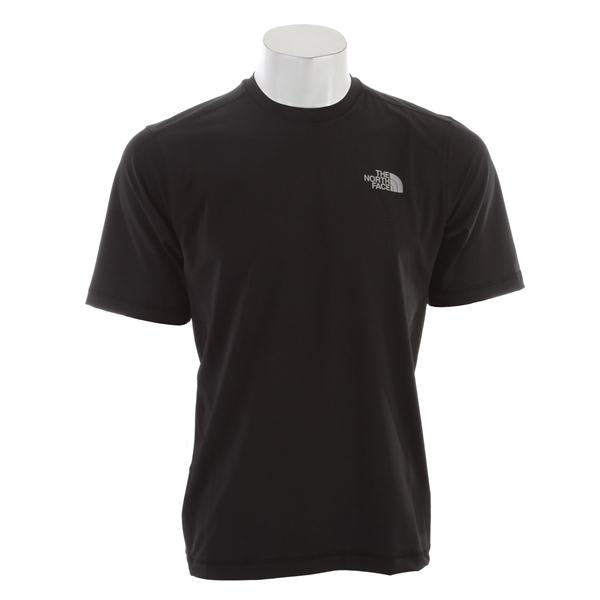 The North Face Class V Water Shirt Tnf Black U.S.A. & Canada