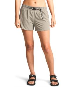 The North Face Class V Hike Short 2.0 Shorts