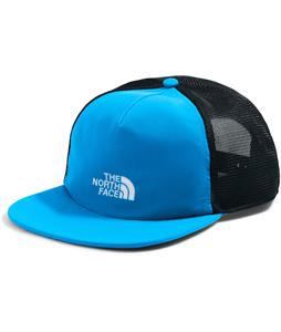 The North Face Class V Trucker Cap