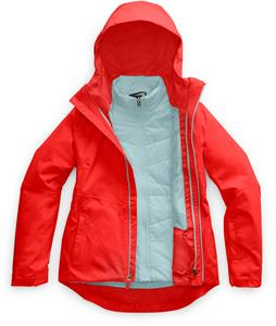 The North Face Clementine Triclimate Ski Jacket