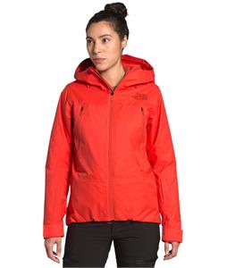 The North Face Clementine Triclimate Snowboard Jacket