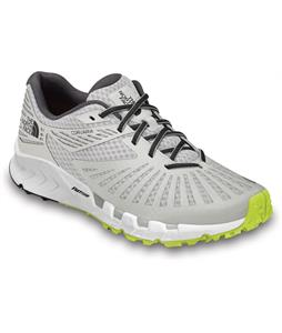 The North Face Corvara Trail Running Shoes