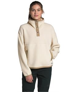 The North Face Cragmont 1/4 Snap Fleece