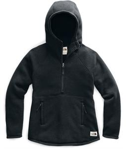 The North Face Crescent Pullover Hoodie