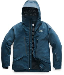 The North Face Diameter 2L Gore-Tex Snowboard Jacket