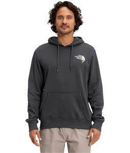 The North Face Dome Climb Graphic Hoodie