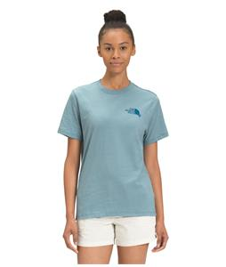 The North Face Dome Climb T-Shirt