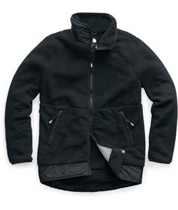 The North Face Dunraven Sherpa Parka Fleece