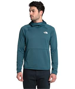 The North Face Echo Rock Pullover Hoodie