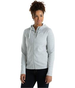 The North Face Eco Ridge Full Zip Hoodie