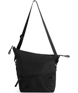The North Face Electra Tote