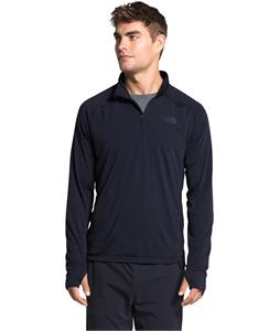 The North Face Essential 1/4 Zip Baselayer Top
